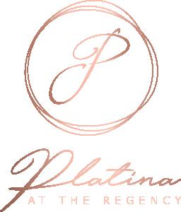 platina-logo