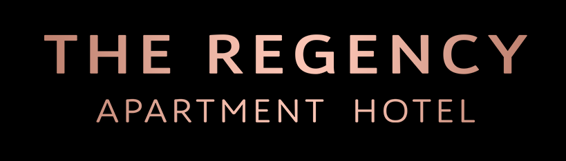The Regency Hotel Group